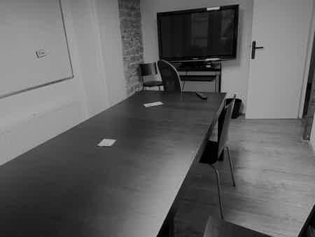 Bureau partagé-4