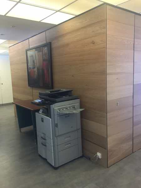 Bureaux equipes et meubles-7