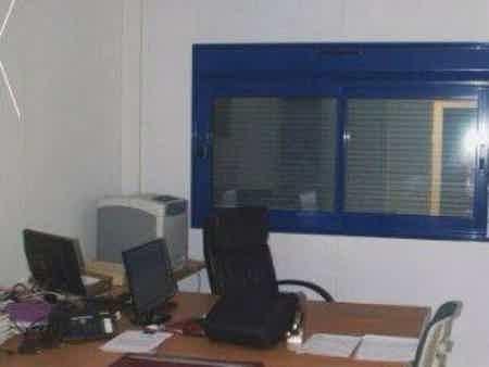 Co-working sur saintes (17) - partage de bureaux-1