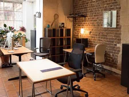 partage beaux bureaux paris 11 goncourt