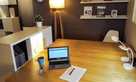 Coworking à la Croix-Rousse-3