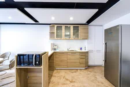 Espace indépendant Cabinets Comptables-9