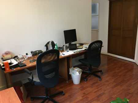 Espace de bureaux privés - Réaumur-5