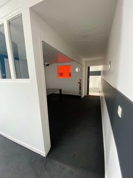 Local commercial, Bureaux, Open Space-27