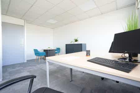 Bureau à louer à Lille-1
