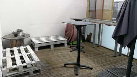 Open space de 50 m2-1