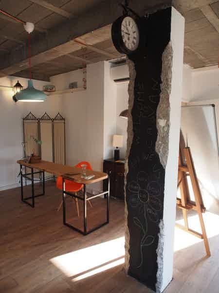 Coworking - Aix en Provence-2