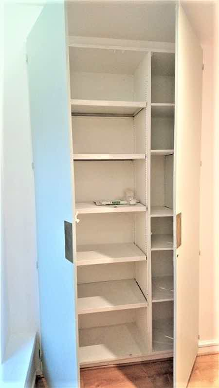 Bureau Fermé 19 m2-1