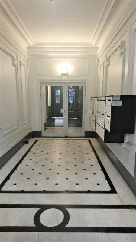 Bureau Fermé 19 m2-5