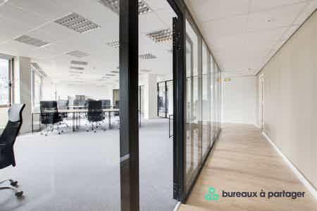 Bureau 48m2-4