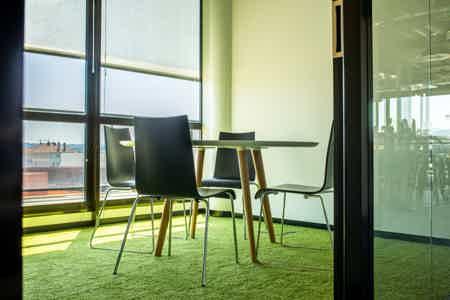 Lyon 7 Gerland - postes bureaux  en fixe-7