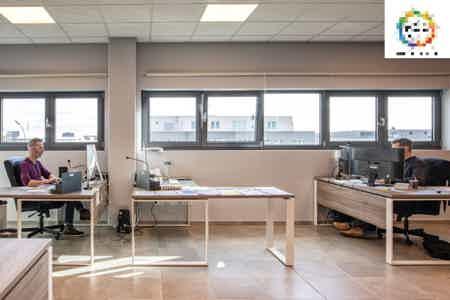 Coworking 195 Eur tout compris-6