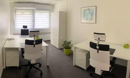 Location de bureaux équipés-2