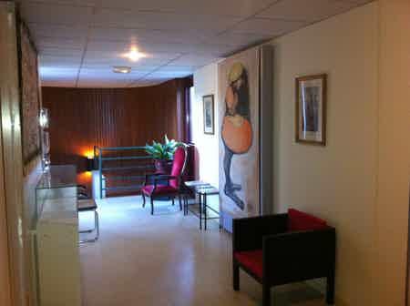 3 bureaux de 19 m2 relié l'un et l'autre-2