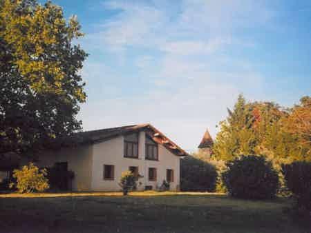 3 bureaux à louer dans un domaine viticole-3