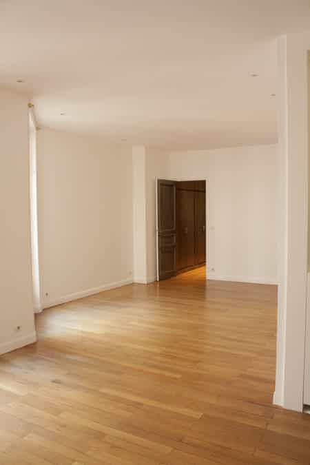 Bureau privé 7 postes - 35 m2