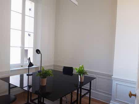 Bureau à louer / Coworking Avignon