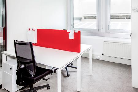 Espace indépendant Cabinets Comptables-6