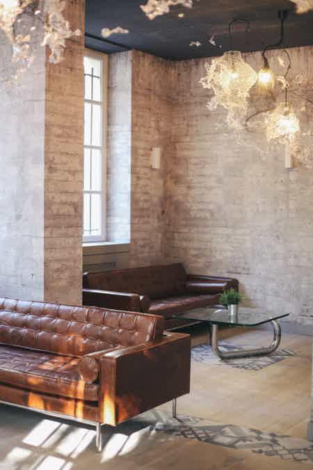 Coworking Bordeaux Quinconces - Open Space-4