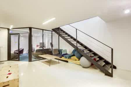 535 m2 atypique-8