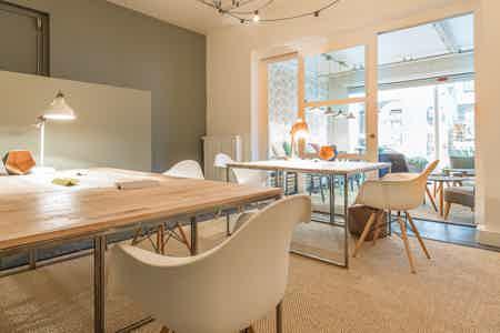 8 postes en coworking design & chaleureux-5
