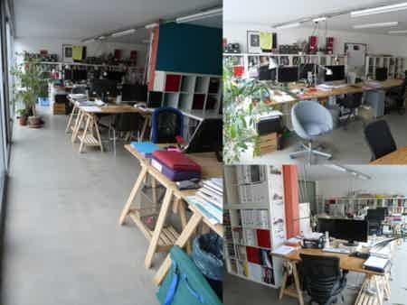 Bureau lumineux nantes centre (coworking)-3