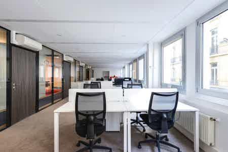 Espace indépendant Cabinets Comptables-1