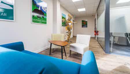 Location bureau Nice Grand Arénas-6