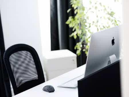 Partagez un espace dédié au numérique