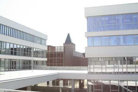 Lille Wenov - Bureau privatif 12 postes-3
