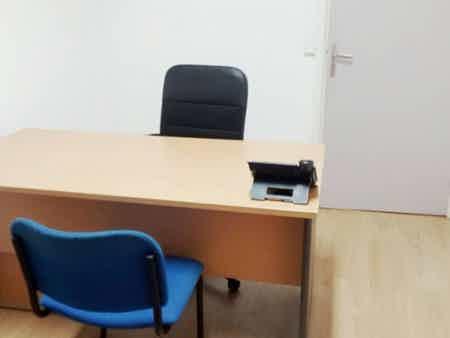 Location de bureau avec services-2